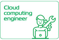 СLOUD COMPUTING ENGINEER