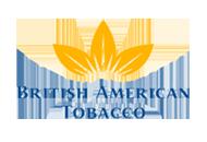 Бритиш Американ Тобакко Украина