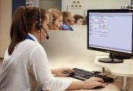 Инновационное ИТ-решение для контакт-центра СК «УНИКА» как конкурентное преимущество