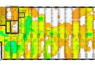 О важности радиоразведки и радиопланирования при развертывании Wi-Fi сетей