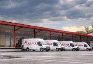 Оптимизация процесса резервного копирования в группе компаний «Аскания»