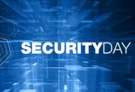 NETWAVE на Fortinet Security Day: опыт внедрения