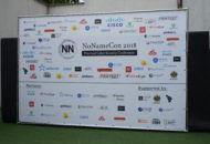 NETWAVE и Cisco на конференции по практической кибер-безопасности: как это было